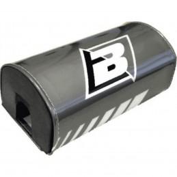 Chránič na hrazdu riadidiel BLACKBIRD RACING Grau 5043/00