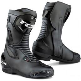 Topánky na motocykel TCX SP-Master black