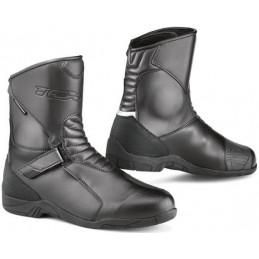 Topánky na motocykel TCX HUB WP