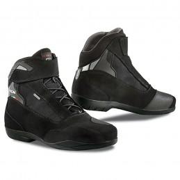 Topánky na motocykel TCX Jupiter 4 Gore-Tex