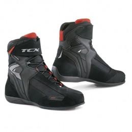 Topánky na motocykel TCX VIBE WP