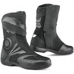 Topánky na motocykel TCX Airtech Evo Gore-Tex