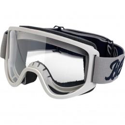 Okuliare na moto BILTWELL Moto 2.0 titanium