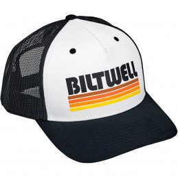 Šiltovka BILTWELL Surfer Adj