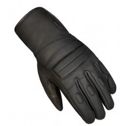 Dámske rukavice OZONE rookie čierne