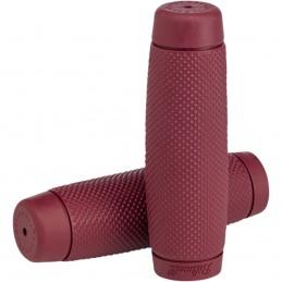 Grip BILTWELL 06302341