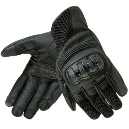 Dámske rukavice OZONE town...