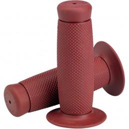 Grip BILTWELL 06302517