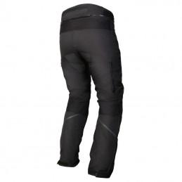 Dámske nohavice OZONE union čierne