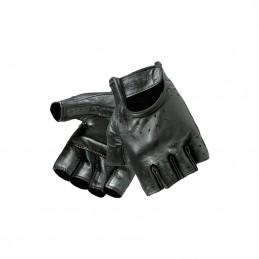 Rukavice dámske OZONE RASCAL black