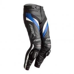 Nohavice RST Tractech Evo 4 CE black/blue