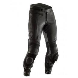 Nohavice RST GT CE čierne