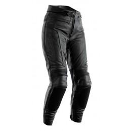 Dámske nohavice RST GT čierne
