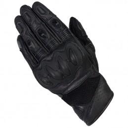 Dámske rukavice REBELHORN flux II black