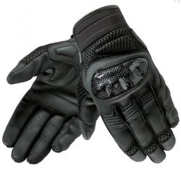 Dámske rukavice REBELHORN gap II black