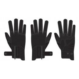 Dámske rukavice REBELHORN Hunter black