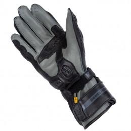 Dámske rukavice REBELHORN ST black