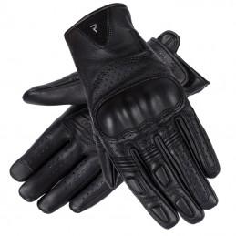 Dámske rukavice REBELHORN thug II perforované