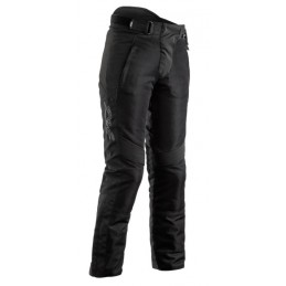 Dámske nohavice RST gemma II vented CE čierne
