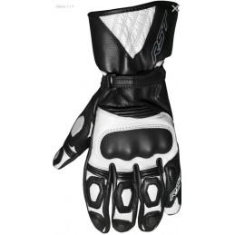 Dámske rukavice RST GT CE...