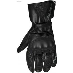Dámske rukavice RST GT CE čierne