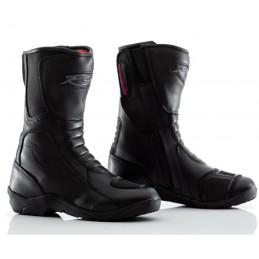 Dámske topánky na motocykel RST tundra čierne