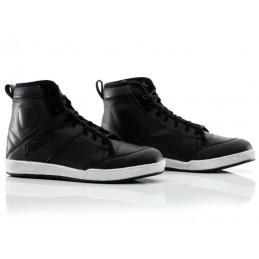Topánky RST urban II čierne