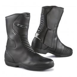 Topánky na motocykel TCX X-FIVE.4 gore-tex