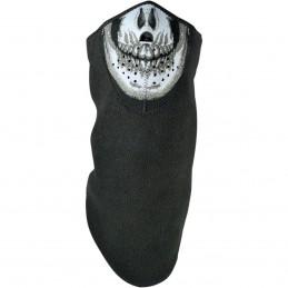 Neoprénová maska na tvár ZAN HEADGEAR WNEO113W