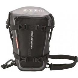 Taška SW-MOTECH Drybag 80