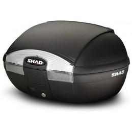 Kufor horný SHAD SH45