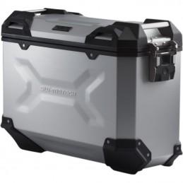 Bočný kufor SW-MOTECH TRAX ADV 45 R/S
