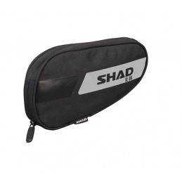 Taška na stehno SHAD SL04