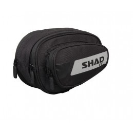 Taška na stehno SHAD SL05