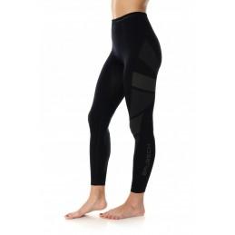Termo nohavice dámske BRUBECK Dry LE11850 black