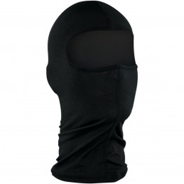 Kukla ZAN HEADGEAR WBN114