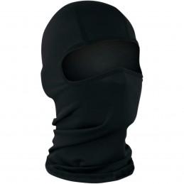 Kukla ZAN HEADGEAR black poly čierna