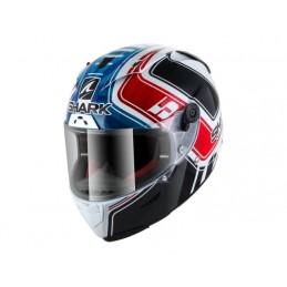 Prilba na motorku SHARK Race-R Pro Zarco GP de France