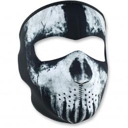 Maska na tvár ZAN HEADGEAR WNFM409
