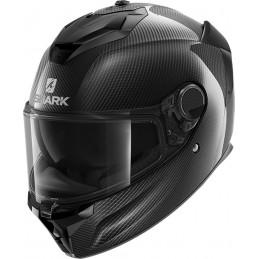 Prilba na motorku SHARK Spartan GT Carbon Skin