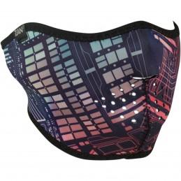 LED osvetlenie EČV Winker Lamps M10-0323