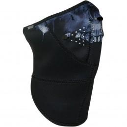 Neoprénová maska na tvár ZAN HEADGEAR WNX417H3