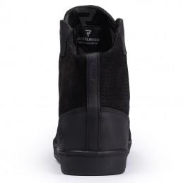 Topánky na motocykel REBELHORN Tramp black