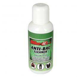 Antibakteriálny čistič...
