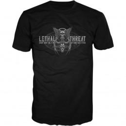 Tričko LETHAL THREAT LT20863