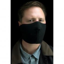 Neoprénová maska na tvár ZAN HEADGEAR WNFM114H