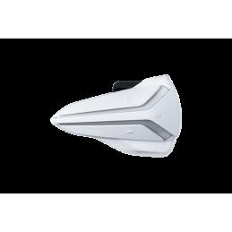 Interkom do motoprilby HJC Smart 20B white