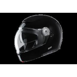 Prilba na motorku HJC V90 black