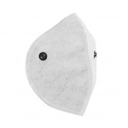 Maska na tvár ZAN HEADGEAR WNX125H3