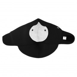 Maska na tvár ZAN HEADGEAR WNX196H3